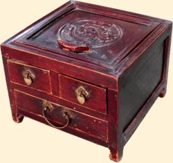 traitement du bois traitement de plinthes et de meubles. Black Bedroom Furniture Sets. Home Design Ideas